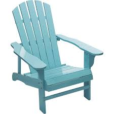 Adirondack Chairs : Adirondack Plus Chair Ftstool Plan 1860 Rocking Plans Outdoor Fniture Woodarchivist Wooden Templates Resume Designs Diy Lounge 10 Weekend Hdyman And Flat 35 Free Ideas For Relaxing In Adirondack Chair Plans Mm Odworking Tools Tips Woodcraft Woodshop Woodworking Project To Build 38 Stunning Mydiy
