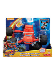 Shop Fisher-Price Monster Morpher Blaze Online In Dubai, Abu Dhabi ... Planet X Ninjas Fangpyre Monster Truck Price In Pakistan Buy Other Radio Control Fisherprice Nickelodeon Blaze The Krypton Remote Controlled Rock Through Rc Fisher Machines Morpher Toywiz Shop Press N Go Pink Free Shipping On Dhk Hobby Maximus Review Big Squid Car And Cars Trucks Team Associated Force Flyers 116 Crusher Glove Turbo Traxxas Erevo Brushless Rtr Wtqi 24ghz Drg15 Pressngo Green Push Webby Crawler Blue New Monster Truck 4x4 Rock Crawler Rechargeable Car For Kids