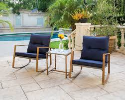 Patiocean Havenside Home Chetumal Blue Cushion Folding Patio Rocking Chairs Set Of 2 Fniture Antique Chair Design Ideas With Walmart Swivel Rocker And Best 4 Adorable Modern All Weather Porch Outdoor Sling Teal Garden Ouyeahco Outsunny Table Seating Grey Berlin Gardens Resin Jack Post Knollwood Mission In White Details About Childrens Kids Oak Wood New 83 Ideal Gallery Ipirations For Lugano Portside Plantation 3pc