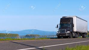 Dark Modern Semi-truck On The Road Along The River On A Background ... Arrow Truck Parts Collision And Accsories Road Brothers Llc Hino Trucks Canada Ontario Dealership Somerville Bumpmaker Kenworth T270 T370 Bumper Intertional C1800 Acco Tractor Wrecking Peterbilt 378 357 Grille For Wide Surround Queensland Southland Lethbridge Peterbilt For Sale At Aaa In Dallas Texas Sold October 17 Kansas Turnpike Authority Auction Purplew Steam Workshop Best Mods Ets 2 131x Version 9400i 9200i