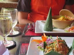 cours de cuisine cours de cuisine picture of golden temple hotel siem reap