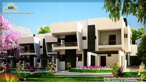 100 Modern Homes Design Ideas Astonishing Contemporary Simple Home Style