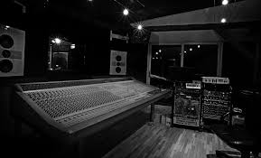 Jimmy Byrd Music Recording Production Management