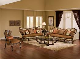 Formal Living Room Furniture by Benetti U0027s Italia Finest In Home Furniture