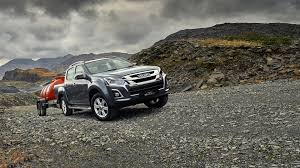 Isuzu D-Max UK | The Pick-Up Professionals | Pick-Up Trucks - Isuzu Muscle Trucks Here Are 7 Of The Faest Pickups Alltime Driving Chevy Truck Alternative Fuel Options For 2018 Video 2014 Ford F150 Tremor Turbocharged Sport Unveiled In Chicago Auto Show Mopar Plays For 2019 Ram 1500 Accessory Sales Gm Recalls 1 Million Pickup Trucks And Suvs Glitch That Causes Chevrolet Introduces 2015 Colorado Concept 10 Best Little Of All Time Hydro Blue Is A Specialedition Truck Torque Top 5 Used Review 2016 Ram Rt Cadian Pin By Junior On Dropped Silverados Pinterest Cars The 11 Most Expensive