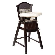 Back Jack Chair Ebay by Furniture Mid Century Modern Chair Design With Target Highchairs