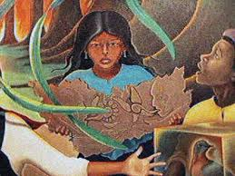 Denver Airport Murals Conspiracy Debunked by 15 Best Denver Airport Images On Pinterest Denver Airport