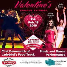 100 Ladybird Food Truck Austincom Valentines Paradise Extended Dinner Music Show
