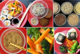 cuisine macrobiotique miimosa vente et restauration de produits naturels et miimosa