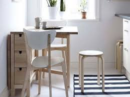 innovative tables for small kitchens 25 best small kitchen table