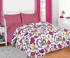 101 best Kids and Teen Bedding images on Pinterest