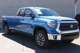New 2018 Toyota Tundra SR5 Double Cab 8.1' Bed 5.7L Double Cab Truck ... Cabin Truck Simple English Wikipedia The Free Encyclopedia 2018 Titan Fullsize Pickup Truck With V8 Engine Nissan Usa Arctic Trucks Toyota Hilux Double Cab At35 2007 Wallpapers 2048x1536 Amsterdam New Chevrolet Silverado 3500hd Vehicles For Sale Filemahindra Bolero Camper Doublecab In Pakxe Laosjpg Tatra 813 Kolos 1967 3d Model Hum3d Tata Xenon Twelve Every Guy Needs To Own In Their Lifetime Crewcab Scania Global Gaz Vepr Next 2017 All 2019 Isuzu Nrr Crew On Order Coming Soon Dovell Williams