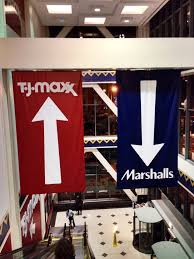 Tj Maxx Halloween by 10 Things You Didn U0027t Know About Shopping At T J Maxx Simplemost