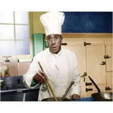 la cuisine au beurre la cuisine au beurre fernandel et bourvil photo 20x27 cm 03