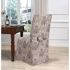 Kathy Ireland Chateau Dining Chair Cover Octorose Classic Micro Suede Set Of Two Chair Covers 1 Pc Soft Fniture Slipcover For Loveseat 20 Luxury Design Microfiber Ding Seat Room Chairs Off White Eamoxyz Parson For Your Interior Ideas Maria Upholstered Serta Reversible Stretch Slipcovers Short Skirt Microsuede Parsons 2