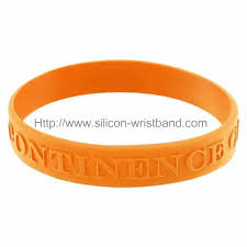Rubber Armbands Personalized 24 Hour Wristbands Coupon Code Beauty Lies Within Multi Color Bracelet Blog Wristband 2015 Coupons Best Chrome Extension Personalized Buttons Cheap Deals Discounts Lizzy James Enjoy Florida Coupon Book April July 2019 By Fitness Tracker Smart Waterproof Bluetooth With Heart Rate Monitor Blood Pssure Wristband Watch Activity Step Counter Discount September 2018 Sale Iwownfit I7 Hr Noon Promo Code Extra Aed 150 Off Discount Red Wristbands 500ct