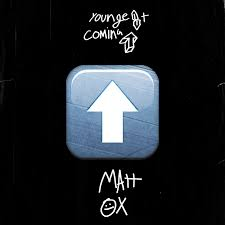 No Ceilings 2 Mixtape Download Mp3 by 9clacks New Album Releases M4a Downloads