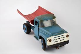 Zil-130 Vintage USSR Russian Large Tin Toy Dump Truck - Dutch Salvage Massive 60 Ton Dump Truck Beds Youtube The Worlds Biggest Dump Truck Top Gear What The Largest Can Tell Us About Physics Of Large Playset Plan 250ft Wood For Kids Pauls Gold Ming Stock Photo Picture And Royalty Free Pit Mine 514340665 Shutterstock Trucks Transporting Platinum Ore Processing Tarps Kits With For Sale In Houston Texas Or Mega 24 Tons Loading Commercial One 14 Inch Rc Mercedes Benz Heavy Cstruction Hoist Parts Together Kenworth W900 Also D Stock Footage Bird View Large Working In A Quarry
