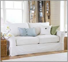 Cindy Crawford Denim Sofa by Cindy Crawford Beachside Blue Denim Sofa Sofas Home Decorating