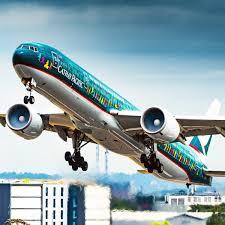 AviationNewsnet Aviationnewsnet Twitter