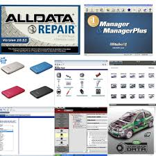 Newest ! 2016 Auto Repair Software Alldata 10.53 And Michell 2015 + ... Railroad Constr Trucks Equip Reduction Auction In Calhoun Georgia 2000 Intertional 9400 Eagle Semi Truck Item I6104 Sold I85 Heavy Truck Towing Lagrange Ga Lanett Al Auburn 334 1990 Chevrolet C60 Flatbed J5420 Novemb 7 Ton Stock Photos Images Alamy 2018 Mitchell Oemand Medium 53gb From Manager Se Edition Youtube Marlinton New Vehicles For Sale Ryder Signs Exclusive Deal With La Eleictruck Maker Chanje