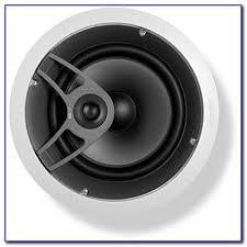 Polk Ceiling Speakers Amazon by Wireless In Ceiling Speakers Polk Audio Ceiling 72459 Q6ymg583oe