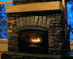 shelves this dark brown wooden fireplace shelving unit looks