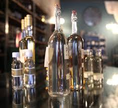 Bed Vyne Wine by Grapeshot Wine U0026 Spirits 20 Reviews Beer Wine U0026 Spirits 64