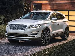 2019 Lincoln MKC Select Charlotte NC   Serving Indian Trail ... Caterpillar 725wt For Sale Charlotte Nc Price 285000 Year Freightliner Trucks Honors With Hardest Working Cities 2019 Lincoln Mkc Select Serving Indian Trail Mcmahon Truck Centers Absolute Racing Teams With Leasing To Haul Race Cars 2018 Coinental Craigslist Used And Through Parameter Special Fancing On Mack 0 Down No Payments For 90 Days Fashion Of Home Facebook Tim Gibbs Continues Tradition Gu713 Dump Rocky Ridge Lifted Everett Chevrolet Buick Gmc Hickory