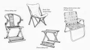 Better Sit Down For This One: An Exciting Book About The ... Wedo Zero Gravity Recling Chair Buy 3 Get 1 Free On Ding Chairs Habitat Manila Move Stackable Classroom Seating Steelcase Hot Item Cheap Modern Fashion Hotel Banquet Hall Stacking Metal Steel With Arm 10 Best Folding Of 2019 To Fit Your Louing Style Aw2k Sunyear Lweight Compact Camping Bpack Portable Breathable Comfortable Perfect For Outdoorcamphikingpnic Bentwood Recliner Bent Wood Leather Rocker Tablet Arm Wimbledon Chair Melamine Top 14 Lawn In Closeup Check Clear Plastic Chrome And Wire Rocking Ozark Trail Classic Camp Set Of 4 Walmartcom