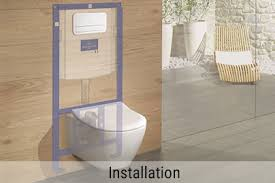 sanitär shop produkte fürs bad kaufen bei reuter
