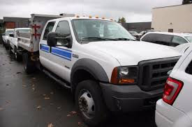 2005 FORD F-450 XL SUPER DUTY, DUMP TRUCK, 4 DOOR, WHITE, VIN ... Sold 2001 Ford F450 Dump Truck Truck Country Platinum Trucks Public Surplus Auction 1619781 2000 Ford Dump 73 Diesel Sas Motors 2010 Super Duty Supercab Chassis In Oxford 2019 F650 F750 Medium Work Fordcom 2005 Mason 4x4 Youtube 2006 Sd For Sale Or Lease Ronkoma Ny For Ford Landscape Oh F450 4x4 Dump With 29k Miles Lawnsite 73l Plow 8500 Plowsite