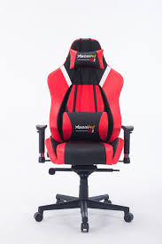 Back Gaming Chair Xtrempro G1 22052 Highback Gaming Chair Blackred Details About Ergonomic Racing Gaming Chair High Back Swivel Leather Footrest Office Desk Seat Design Computer Axe Series Blackred Check Out Techni Sport Racer Style Video Purple Shopyourway Topsky Pu Executive Merax 217lx 217w X524h Blue Amazoncom Mooseng New Lumbar Support And Headrest Akracing Masters Premium Highback Carbon Black Energy Pro