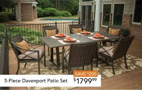 great rc willey patio furniture 20 on interior designing home