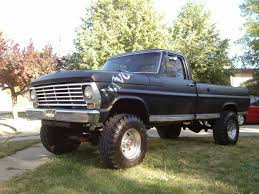 67 Ford Highboy   Ford Trucks   Pinterest   Ford, Ford Trucks And 4x4 67 Ford F100 Trucks Vans Pinterest Trucks And Pics Of Lowered 6772 Ford Page 16 Truck 1967 Ranger Red Obsession Hot Rod Network 1955 57 59 61 63 65 Truck Pickup Taillight Lens Nos C1tz13450c Stepside V8 Covers F150 Bed Cover 111 F 150 Walk Around Drive Away Youtube 1970 Xlt Short Bed Show Restomod Running 1967fordf1001 All American Classic Cars F250 4wd Pickup