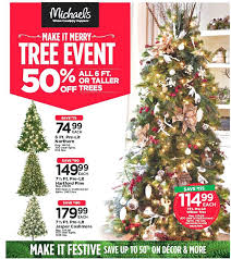 Cashmere Christmas Tree Sears Collection Sale Pictures