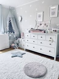 baby room nursery kinderschlafzimmer kinder zimmer deko