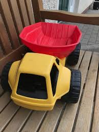 Little Tikes Dump Truck | In Armagh, County Armagh | Gumtree Little Tikes Dump Truck Vintage Imagination Find More Dumptruck Sandbox For Sale At Up To 90 Off Red And Yellow Plastic Haulers Buy Tikes Digger Dump Truck In Londerry County Monster Dirt Digger Big W Amazoncom Cozy Toys Games Preschool Pretend Play Hobbies Handle Donnie Diggers 2in1 Excavator Bluegray Vintage Little Tikes I80 Expressway Replacement Part