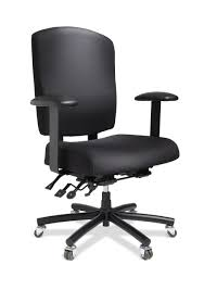Bariatric Task Chair - ErgoCentric Erogctric_english Catalogue 2011 Copy 2indd 68 Attractive Images About Office Chair Wheel Lock Ideas Best With Iron Horse Seating Demo Clearance Event Ergocentric Beautiful Fice Swivel Ecocentric Mesh Ergonomic Desk By Ecocentric All Chairs Fniture Basyx With Locking Casters Hostgarcia Global Vion Series Tcentric Hybrid Tcentric Hybrid Ergonomic Chair By Ergocentric Alera Sorrento Armless Stacking Guest