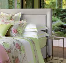 Yves Delorme Bedding by Yves Delorme Winter Collection 2014 Pioneer Linens Blog