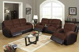 Bobs Furniture Leather Sofa And Loveseat by Leather Power Reclining Sofa And Loveseat Sets Sofas Loveseats