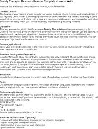 Free Seamstress Resume Sample Tailor Of Therapist Licensed Professional Counselor Therap