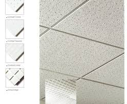 ceiling formidable armstrong beveled tegular ceiling tile