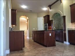 Standard Kitchen Cabinet Depth by Kitchen Standard Base Cabinet Depth White Wall Cabinet Cheap