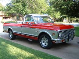 My 1972 Chevy C10 Cheyenne : Cars 1968 F100 Restomod 6772 F100 Pinterest Ford Trucks Trucks Dazandconfused Chevrolet C Pickup Truck Driven By Benny On Food 64 Silver Paint Platinum Off White Colour Anyone Page 2 F150 Forum Amazing Mini And Chevy Robs Car Movie Review Dazed Confused 1993 Vehicles Autoweek New Wheels The 1947 Present Gmc Message Board Behind Scenes Of The 1970 Pontiac Gtos From Pin By David Scott On Sick Shit August 2015 Flying Changes Equine Rescue Classic Film Tv Fox News