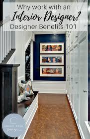 100 Popular Interior Designer Benefits 101 DIY Home Decor DIY Home Design