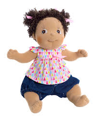 Mimmi - Rubens Barn Kids Mixed Race Doll Amazoncom Rubens Barn Baby Dolls Collection Nora Toys Games Little Emil Amazoncouk Doll Outfit Winter Pinterest Barn Bde Til Brn Og Demens Brn I Balance Blog Ecobuds Daisy Pip And Sox Cutie Emelie Magic Cabin Review Annmarie John Say Hello To Ecobuds Barns First Doll With Outer Fabric Rubens Babydukke For Kids Iris Littlewhimsy Buy Ark Lamb Black