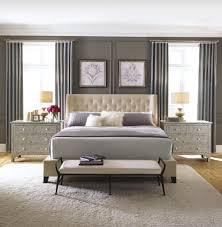 100 Www.home Decorate.com Lemontree Home Decor Henderson NV