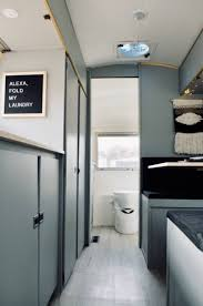100 Vintage Airstream For Sale RV Tour Magdalene The Mountain Modern Life