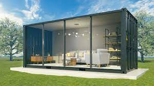 104 Shipping Container Homes For Sale Australia In Refresh Renovations